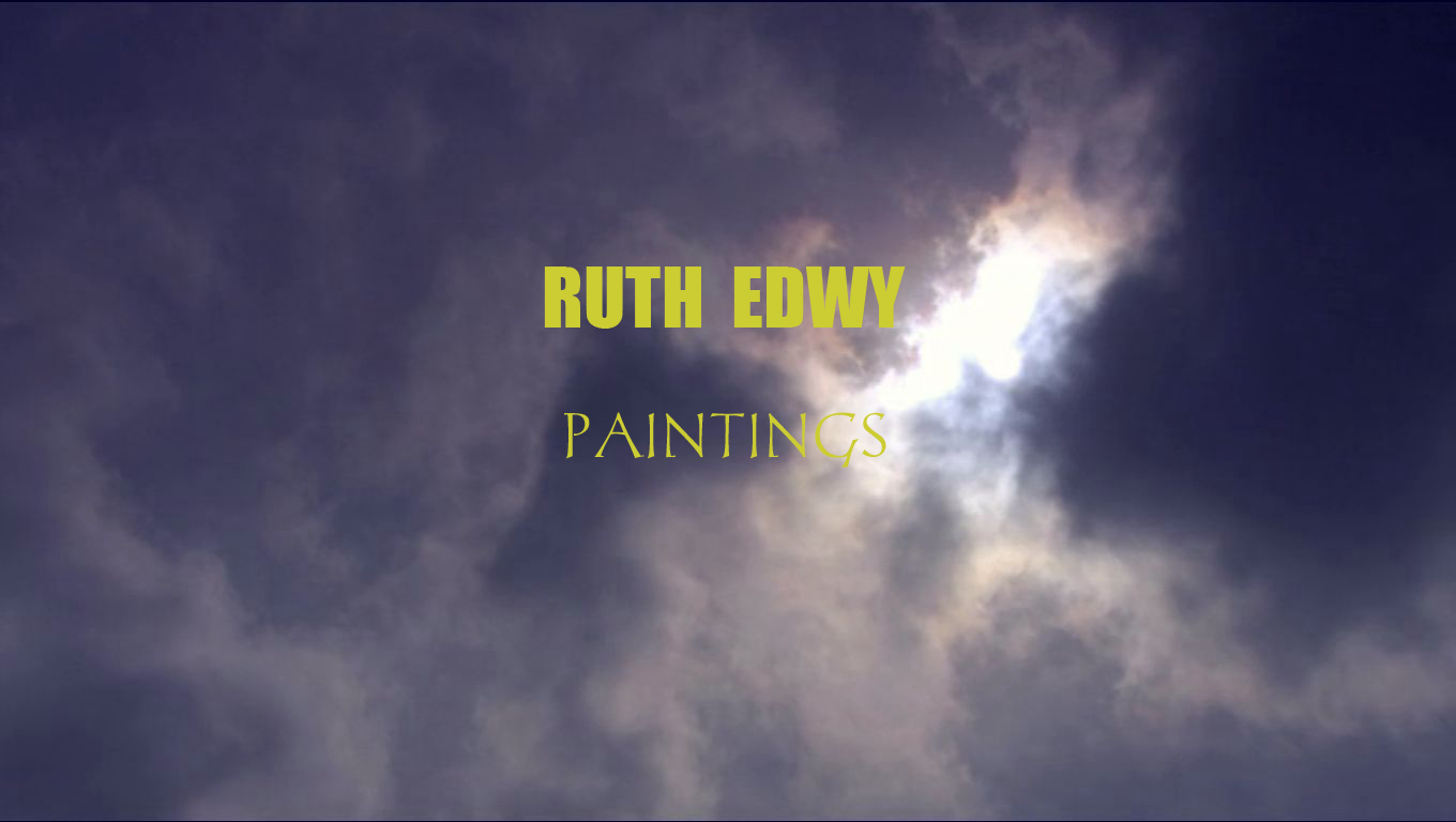 ruth edwy background FP